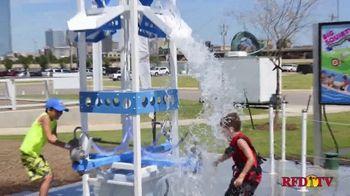 Visit OKC TV Spot, 'Summer in OKC: The Modern Frontier' - Thumbnail 2