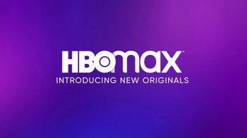 HBO Max TV Spot, 'New Arrivals' - Thumbnail 2