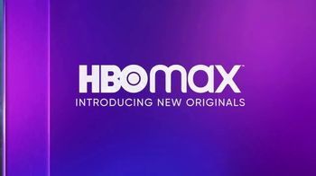HBO Max TV Spot, 'New Arrivals'