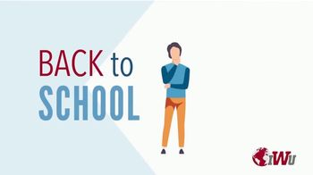 Going Back to School thumbnail