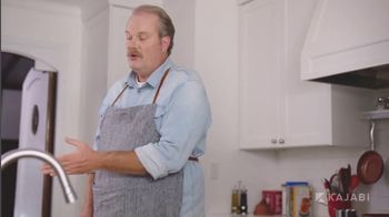 Kajabi TV Spot, 'Get Out Of Your Own Way With Carl: Slow Cooker' - Thumbnail 2