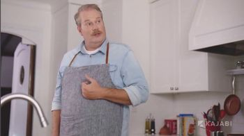 Kajabi TV Spot, 'Get Out Of Your Own Way With Carl: Slow Cooker' - Thumbnail 3