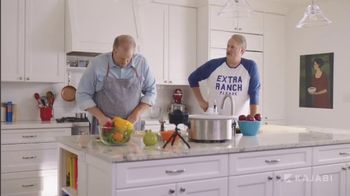 Kajabi TV Spot, 'Get Out Of Your Own Way With Carl: Slow Cooker' - Thumbnail 7