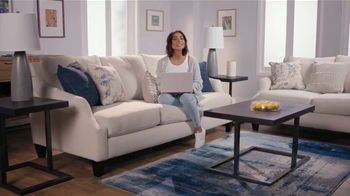 Google TV Spot, 'El mes de la herencia hispana' con Alejandra Espinoza [Spanish] - 29 commercial airings