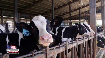 Holstein Association USA, Inc. Allflex TV Spot, 'Tag ID Program' - Thumbnail 8