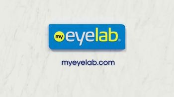My Eyelab TV Spot, 'Sequel' [Spanish] - Thumbnail 6