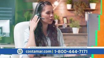 Costamar Travel TV Spot, 'Precios de remate' [Spanish] - Thumbnail 5