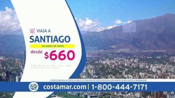 Costamar Travel TV Spot, 'Precios de remate' [Spanish] - Thumbnail 2