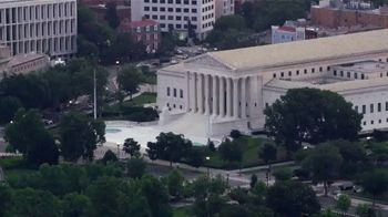 Judicial Crisis Network TV Spot, 'JFK' - Thumbnail 1