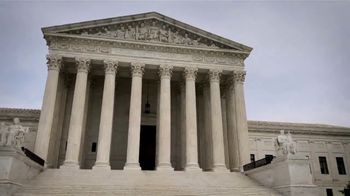 Judicial Crisis Network TV Spot, 'JFK' - Thumbnail 2