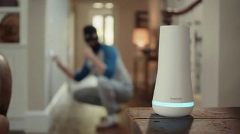 SimpliSafe TV Spot, 'At Home With Robbert: A Project Anyone Can Accomplish' - Thumbnail 5