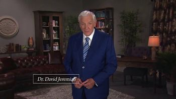My Faith Votes TV Spot, 'Election Day' Featuring David Jeremiah - Thumbnail 1