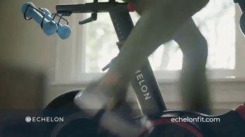 Echelon TV Spot, 'Home Fitness: Buy One, Get On 25% Off' - Thumbnail 4