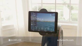 Echelon TV Spot, 'Home Fitness: Buy One, Get On 25% Off' - Thumbnail 5