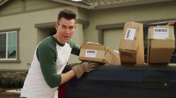 Hunter Douglas Elite Shutters & Shadings TV Spot, 'Entrepreneur'