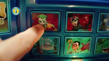 Imaginext Super Surround Batcave TV Spot, 'To the Rescue' - Thumbnail 2