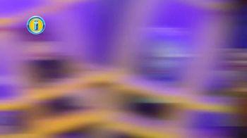 Imaginext Super Surround Batcave TV Spot, 'To the Rescue' - Thumbnail 8