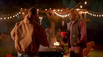 Tractor Supply Co. TV Spot, 'Add a Little Warmth' - Thumbnail 10