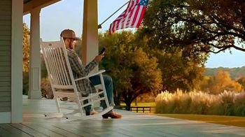 Tractor Supply Co. TV Spot, 'Add a Little Warmth' - Thumbnail 5