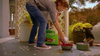 Tractor Supply Co. TV Spot, 'Add a Little Warmth' - Thumbnail 6