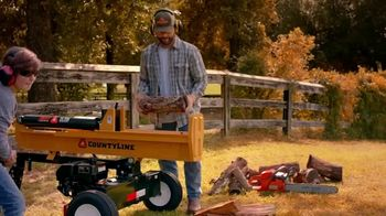 Tractor Supply Co. TV Spot, 'Add a Little Warmth' - Thumbnail 7