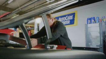 NAPA Auto Parts TV Spot, 'Count on Us' - Thumbnail 8