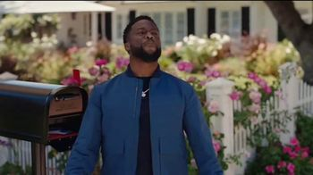 Chase Freedom Unlimited TV Spot, 'Rita' Featuring Kevin Hart - Thumbnail 5