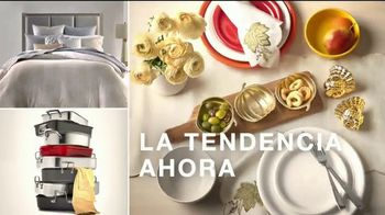 Macy's TV Spot, '25% menos extra' [Spanish] - Thumbnail 3