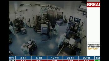 Wells Fargo TV Spot, 'Vaccines' - Thumbnail 1