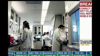 Wells Fargo TV Spot, 'Vaccines' - Thumbnail 10
