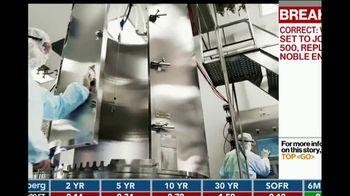 Wells Fargo TV Spot, 'Vaccines' - Thumbnail 2