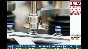 Wells Fargo TV Spot, 'Vaccines' - Thumbnail 3