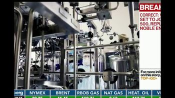 Wells Fargo TV Spot, 'Vaccines' - Thumbnail 5