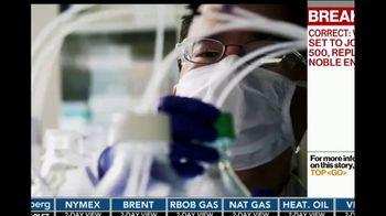 Wells Fargo TV Spot, 'Vaccines' - Thumbnail 6