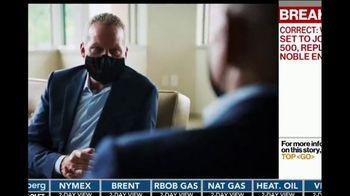 Wells Fargo TV Spot, 'Vaccines' - Thumbnail 7