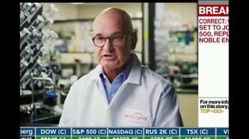 Wells Fargo TV Spot, 'Vaccines' - Thumbnail 8