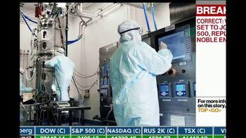 Wells Fargo TV Spot, 'Vaccines' - Thumbnail 9