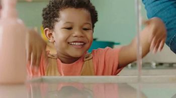Target TV Spot, 'Always Taking Care' Song by Andreya Triana - Thumbnail 2
