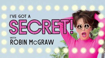 I've Got A Secret! With Robin McGraw TV Spot, 'Jonathan Adler' - Thumbnail 4