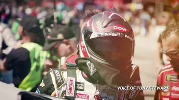 NASCAR TV Spot, '2021 Circuit of the Americas'