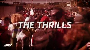 NASCAR TV Spot, '2021 Circuit of the Americas' - Thumbnail 4