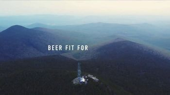 Athletic Brewing Company TV Spot, 'Fit for All Times' - Thumbnail 1
