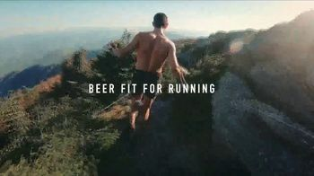 Athletic Brewing Company TV Spot, 'Fit for All Times' - Thumbnail 2