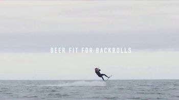 Athletic Brewing Company TV Spot, 'Fit for All Times' - Thumbnail 3