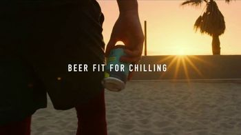Athletic Brewing Company TV Spot, 'Fit for All Times' - Thumbnail 5