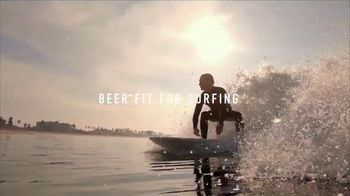 Athletic Brewing Company TV Spot, 'Fit for All Times' - Thumbnail 8