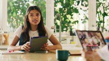 Spectrum TV Spot, 'Jovenes expertos' con Gaby Espino [Spanish] - 298 commercial airings