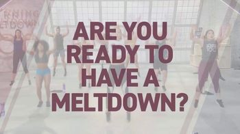 Beachbody On Demand TV Spot, 'Morning Meltdown' - Thumbnail 1