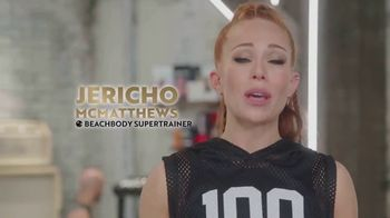 Beachbody On Demand TV Spot, 'Morning Meltdown' - Thumbnail 4