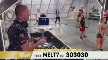 Beachbody On Demand TV Spot, 'Morning Meltdown' - Thumbnail 8